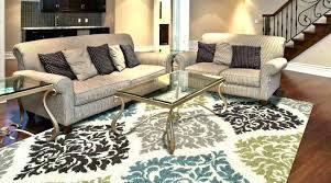 grey and white chevron rug 8x10 white rug white rug rugs grey and white rug grey