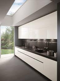 Small Picture Beautiful Modern Architecture Kitchen Design Breathtaking Home