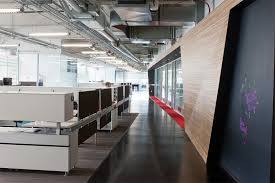 Image Google Office Snapshots Googleyoutubes New Beverly Hills Office Office Snapshots