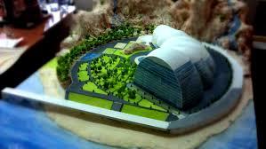 Моя дипломная работа Проект гостиницы io Блоги Проект я готовил 2 года Выбрал тему архитектуры потому что мне нравится макетирование построение и черчение Форма отеля представлена в виде большой