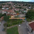 imagem de Josenópolis Minas Gerais n-19