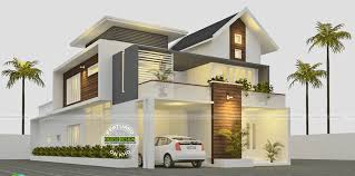 endearing kerala modern house plans 9 splendid houses by design amazing inspirations home 2017 of screen shot at graceful picture 20 kerala model house