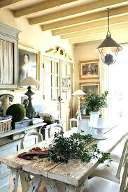 French country office furniture Inspired Country Yellow Paint Color Decoration French Country Office Furniture Style Harmony Modular Budget Decorating Fabrics Yellow French Country Decorating Country Yellow Paint Color Decoration French Country Office