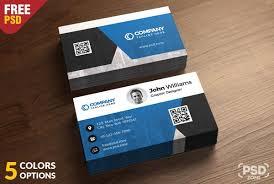 Business Card Best Design 2018 Image Result For Business Card Standard Design 2018 Best