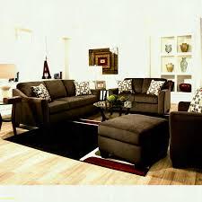 Elegant contemporary furniture Beautiful Modern Living Room Furniture Paperistic Elegant Modern Furniture Contemporary Design Retro Modern Living Room Furniture Wooden Bedroom Modern Home And