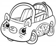 ✅ browse our daily deals for even more savings! Shopkins Coloring Pages To Print Shopkins Printable