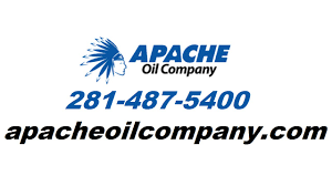 pressor oils distributor houston tx with kendall motor oil rep apache oil pany 281 487 5400