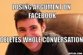 Sore Loser Frank Meme Generator - DIY LOL via Relatably.com
