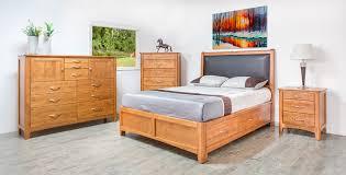 bedroom furniture storage.  Bedroom Sapphire Storage Bed  Throughout Bedroom Furniture
