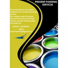 prudent painting company
