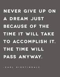 Quotes Following Your Dreams Best Of Inspirational And Motivational Quotes Follow Your Dreams Quotes