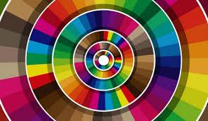 Tres maneras en que el color da sentido al diseño - Diseño Web