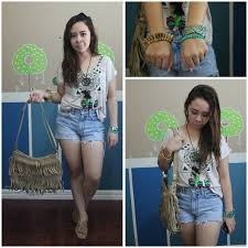 Dream Catcher Shirt Diy Clarence Yvon Condenuevo Forever 100 Hanging Shirt Calvin Klein 72