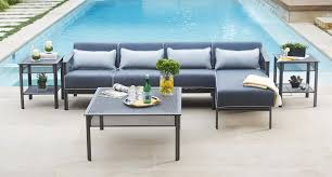 Home page Woodard Furniture