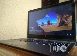 HP Slate 7 Beats Special Edition 512 GB ...