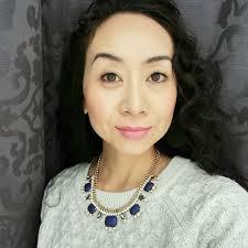 best makeup artist reviews toronto chanel makeup spring 2016 toronto beauty reviews elaine atkins beauty ger