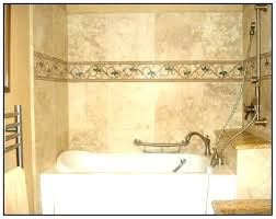 bathtub tile ideas bathtub tile ideas modern bathroom tile bathtub tile images co bathtub tile images bathtub tile