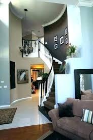 gray room decor ideas all about dark