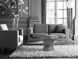 Silver And White Living Room Great Silver Living Room Decor Ideas