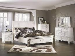 Remarkable Designer Master Bedroom Sets Set Kids Design Ideas Roo ...