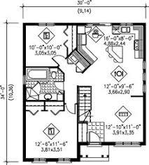 sunhouse finland plans prefab 550 sq ft house about $43,000 plus 550 Sq Ft House Plans ranch house plan 49421 5500 sq ft house plans