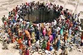 """worldwaterday brands media support clean safe  world water day greg allgood vp clean water said """"today i m asking myself are these goals really achievable or is this just a matter of trying to do as"""