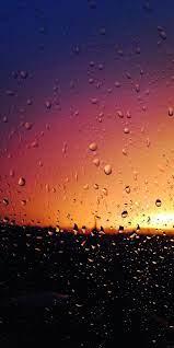 Rainy day wallpaper, Rain wallpapers ...
