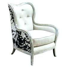 Small Upholstered Bedroom Chair Small Armchair For Bedroom Small Arm Chair  Small Images Of Modern Bedroom . Small Upholstered Bedroom Chair ...
