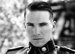 Youth Hairstyle greatest best trend nazi haircut fade haircut 5532 by stevesalt.us
