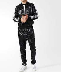 Adidas Men S Size Chart Pants Adidas Original Modern Updates Bring Fresh Style To A Great