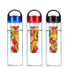 what is an infuser water bottle customer also viewed fruit infuser water bottle recipes uk