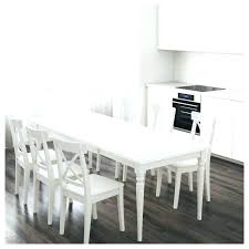 small table for 2 table white medium size of glass dining table table 2 chairs small