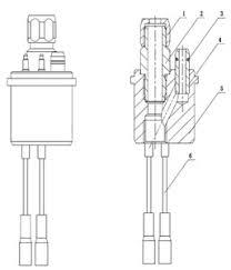 miller welder wiring diagram miller free download electrical Miller Welder Wiring Diagram miller pressor parts miller pressor parts on miller welder wiring diagram miller welders wiring diagrams