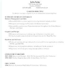 Certified Nursing Assistant Resume Objective Resume Examples ...
