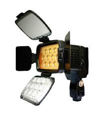 Video Camera Led Light Price In India Digitek Led Video Light Led D010