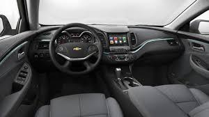 2018 chevrolet impala white. plain white interior photos intended 2018 chevrolet impala white h
