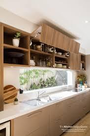 Modern Kitchen Designs Sydney 123 Best Images About Modern Kitchen Design On Pinterest Island