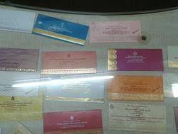 madhu cards gifts, chennai wholesaler of wedding cards and Handmade Wedding Cards In Chennai Handmade Wedding Cards In Chennai #38 Easy Handmade Wedding Cards
