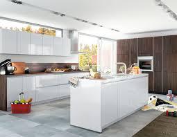 Global Küchen Große Vielfalt modernes Design & viele Möglichkeiten