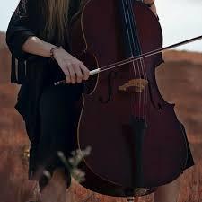 Jenis dari alat musik harmonis yaitu sebuah alat musik yang memiliki nada, namun tidak dapat untuk dibentuk. Mengenal Jenis Dan Fungsi Alat Musik Melodi Lifestyle Fimela Com