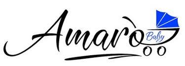 <b>AmaroBaby</b> - продажа колясок Амаробеби на официальном ...