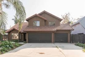4221 W Menlo Ave, Fresno, CA 93722 MLS# 473705 - Movoto.com
