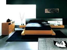 cool modern bedrooms for guys. Plain For Full Size Of Enchanting Bedroom Designs For Men Guys Modern Male Ideas Cool  Design Living Room Bedrooms O