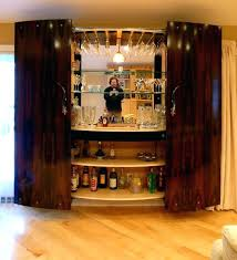 small bar furniture for apartment. Small Bar Furniture For Apartment Medium Size Of Living Ideas Home .