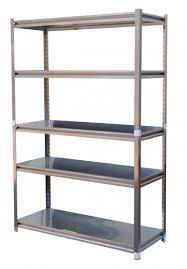 shelves racks shelving racking