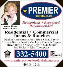 """Premier Talent – The Official Real""""ad""""tor Awards"""
