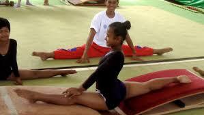 file gymnastics flexibility jpg