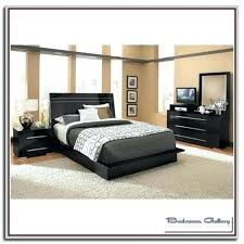 Cook Brothers Bedroom Sets Cook Brothers Furniture Cook Brothers ...