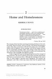 essay about homelessness home and homelessness springer  home and homelessness springer inside