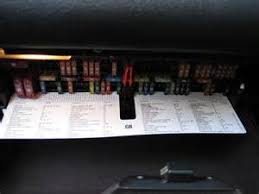 similiar 2006 bmw 325i fuse location keywords 2002 bmw 325i fuse box location wiring diagram photos for help your